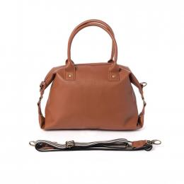 Kabelka Rip Curl Grafton Maxi Shoulder Bag 19/20 Tan