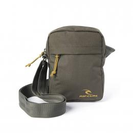 Taška Rip Curl No Id Stacka 19/20 Military Green