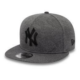 Kšiltovka New Era 950 MLB Engineered plus 19/20 NEYYAN GRABLK