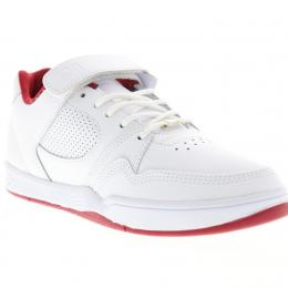boty ÉS Accel Slim Plus 19/20 white