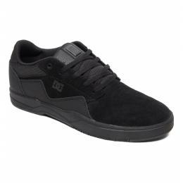 Pánské boty DC Barksdale 19/20 black