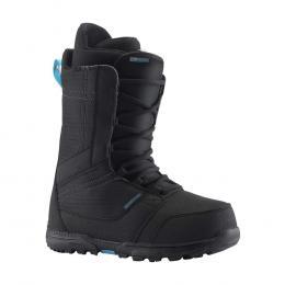 boty na snowboard Burton Invader 19/20 black
