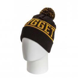 Zimní čepice Nugget Canister 5 19/20 A - Black