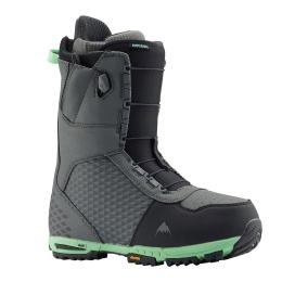 boty na snowboard Burton Imperial Speedzone 19/20 gray/green