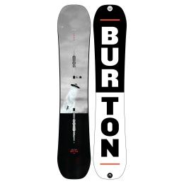 snowboard Burton Process Flying V 19/20 159 wide