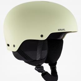 dámská lyžařská/snowboardová helma Anon Greta3 19/20 Seafoam EU
