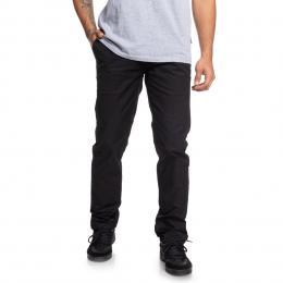 Kalhoty DC shoes Worker Slim 19/20 KVJ0