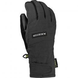 dámské lyžařské/snowboardové rukavice Burton Reverb Gore Glove 20/21 True Black