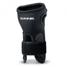 Chránič Zápěstí Dakine Wrist Guard 18/19 black