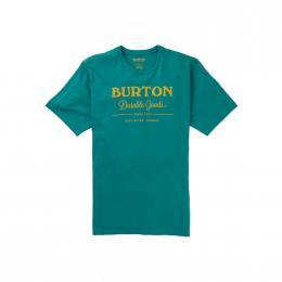 Triko Burton Durable Goods 19/20 Green/Blue Slate