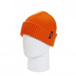 Zimní čepice Nugget Rascal 19/20 F - Orange