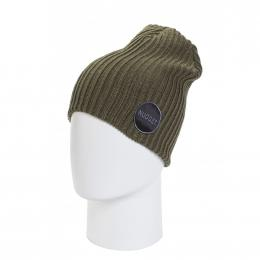 Zimní čepice Nugget Scamp 19/20 C - Olive
