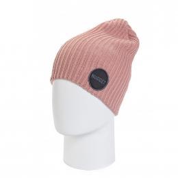 Zimní čepice Nugget Scamp 19/20 E - Rose