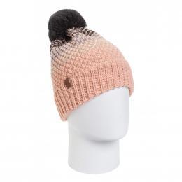 Zimní čepice Nugget Ofeila 2 19/20 B - Peach
