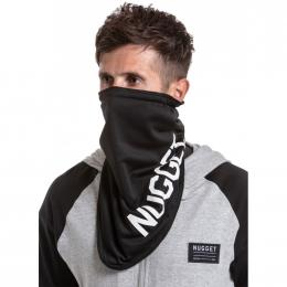 Maska Nugget Winter 3 19/20 A - Black