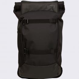 Batoh Aevor Travel Pack 19/20 Black Eclipse