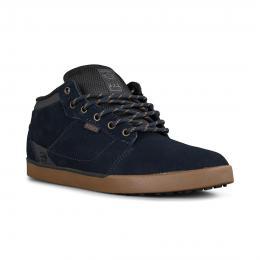 pánské zimní boty Etnies Jefferson MTW 19/20 Navy gum