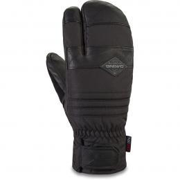 zimní rukavice Dakine Fillmore Trigger Mitt 19/20 black