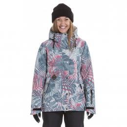 dámská zimní bunda Nugget Anja 5 Jacket 19/20 A-Palm