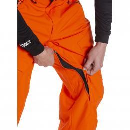 kalhoty na snowboard/lyže Nugget Origin 5 19/20