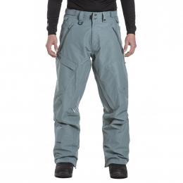 kalhoty na snowboard/lyže Nugget Origin 5 19/20 D - Reef Blue