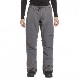 dámské snowboardové/lyžařské kalhoty Nugget Kalo Pants 19/20 B - Stone Heather