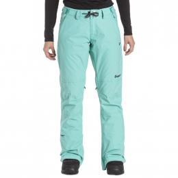 dámské snowboardové/lyžařské kalhoty Nugget Kalo Pants 19/20 F-Mint