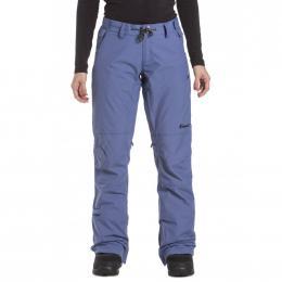 dámské snowboardové/lyžařské kalhoty Nugget Kalo Pants 19/20 G - Fjord Blue