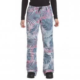 dámské snowboardové/lyžařské kalhoty Nugget Kalo Pants 19/20 I - Palm