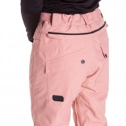 dámské kalhoty na snowboard/lyže Nugget Viva Pants 19/20