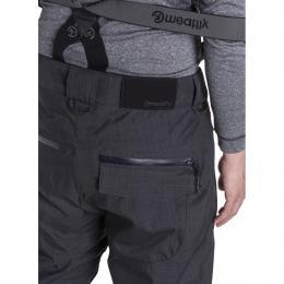 zimní kalhoty na lyže/snowboard Meatfly Gnar 4 Pants 19/20