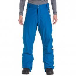Pánské kalhoty na snowboard Lord 4 19/20 A - Greece Blue
