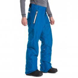 Pánské kalhoty na snowboard Lord 4 19/20