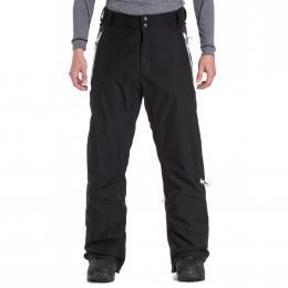Pánské kalhoty na snowboard Lord 4 19/20 C - True Black