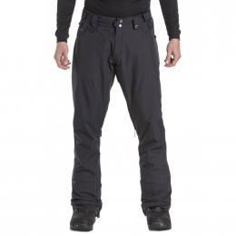 Kalhoty na snowboard Nugget Charge 5 19/20 A - Black