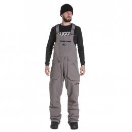 Zimní kalhoty na snowboard Nugget Cangur 19/20 C - Gry Ripstop
