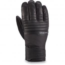 pánské lyžařské/snowboardové rukavice DAKINE Maverick Gore-Tex Glove 19/20 Black