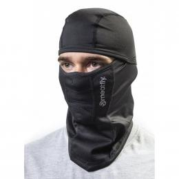 maska(kukla)na oblličej Meat Fly Sundy 2 wind mask 18/19 A-Black