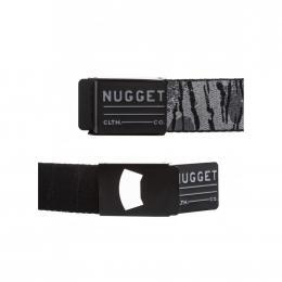 opasek Nugget Neptune 2 19/20