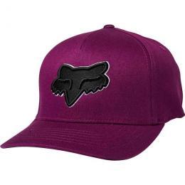 Kšiltovka Fox Epicycle Flexfit 2020 Dark Purple