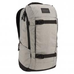 Batoh Burton Kilo 2.0 2020 Gray Heather