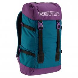 Batoh Burton Tinder 2.0 Sol Dye 30L 2020 Deep Lake Teal