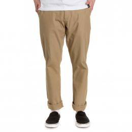 Kalhoty Nugget Lenchino 2020 C - Sand