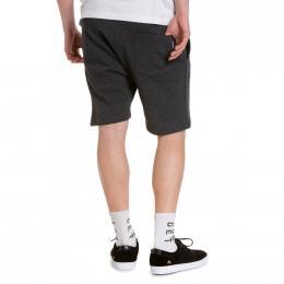 teplákové kraťasy Nugget Tool 4 Shorts 2020