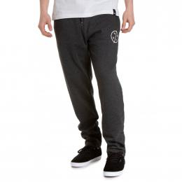 tepláky Nugget Simmer 4 Pant 2020 B Heather Charcoal