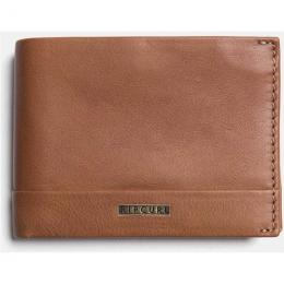 Peněženka Rip Curl Horizons RFID All Day 2020 Brown