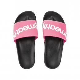 Nazouváky Meatfly Hudson 3 2020 E - Ladies Pink/White