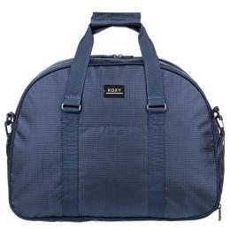 Cestovní taška Roxy Feel Happy Textured 2020 BSP0