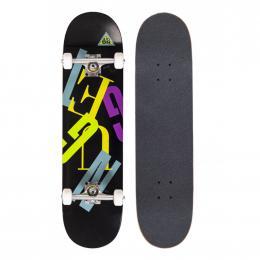skateboard Nugget Fresh Prince SK8 COMPLET 2020 A-Black