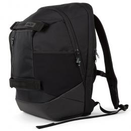 batoh Aevor Bookpack 2020 Black eclipse